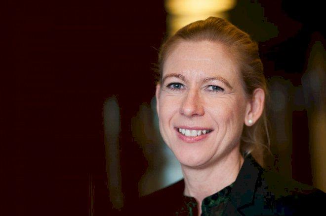 Ny direktør for skoler og dagtilbud i København