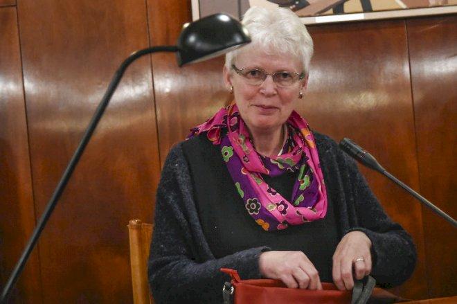 Politikere anbefaler udskiftning af vicedirektør i ældreforvaltning