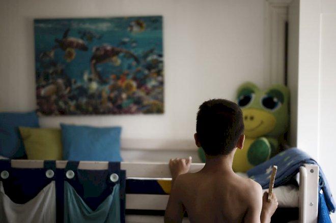 Kommunale udgifter til anbragte børn er faldet fra 2013 til 2019