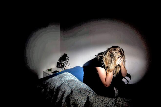 Fagfolk advarer regeringen mod flere anbringelser af udsatte børn