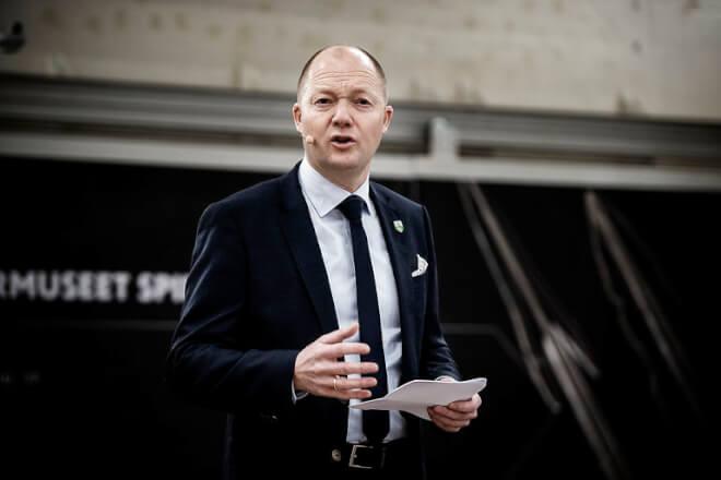 Vejle-borgmester savner klima i de nye frihedsforsøg