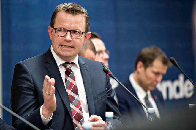 Nordfyn til kamp mod lånediskrimination
