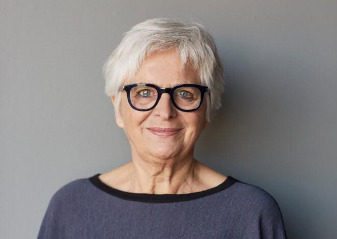 Direktør Karin Holland siger farvel til Horsens Kommune