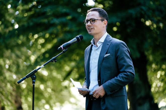 Frederiksberg-byråd tøver med at godkende brev til Ombudsmanden