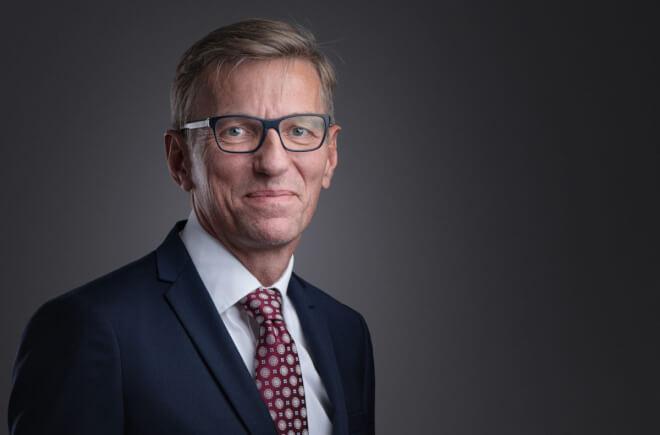 CEO forlader MHI Vestas efter kæmpehandel