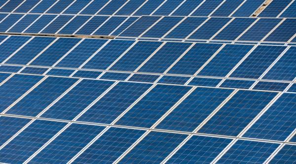 Rødovre overvejer nu solceller ved alle til- og ombygninger