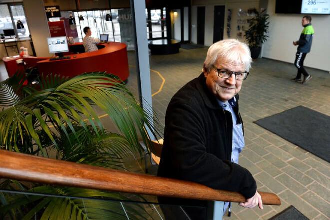 Påbud til Haderslev om at forebygge risikoen forvold relateret til byrådsmedlem