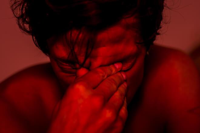 For mange psykisk syge bliver udsat for tvang