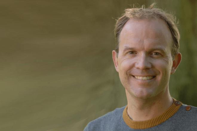 Egon Fræhrs efterfølger som V-spids fundet i første valgrunde