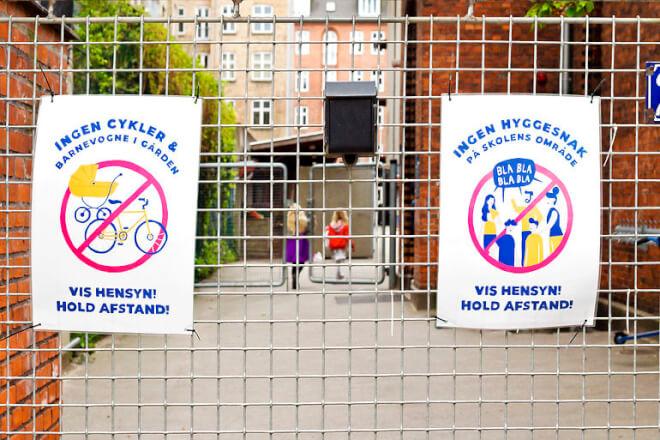 København styrker tidlig støtte til udfordrede daginstitutioner