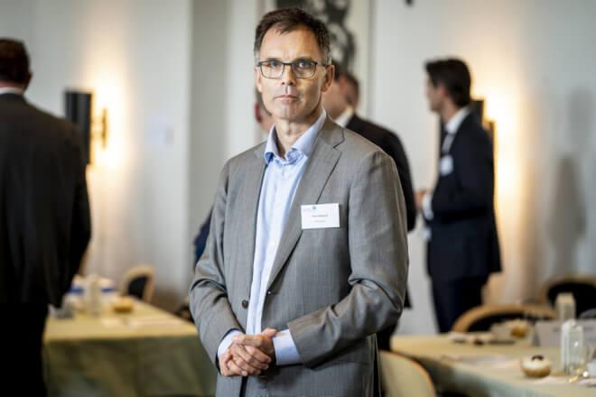 Klimarådet: Regeringen undlader den bedste drivkraft i grøn reform