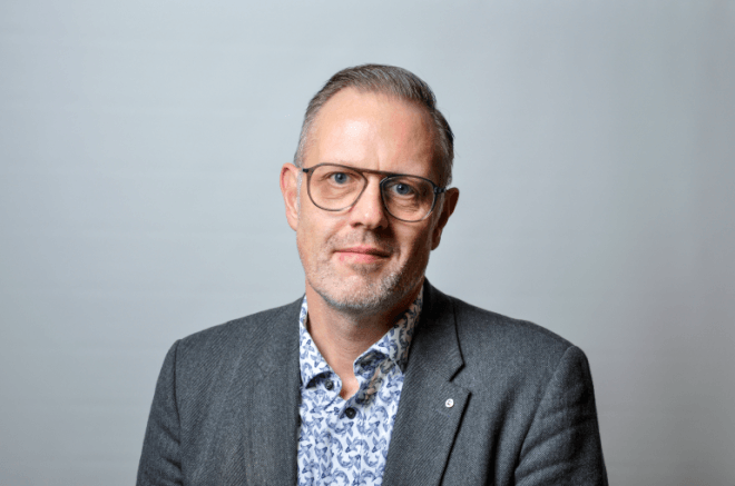 Skanderborg henter koncernchef i Holstebro