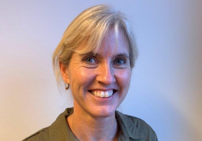 Syddanmark henter økonomidirektør i Aarhus