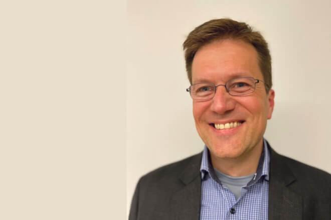 Frederiksberg-chef bliver Glostrup-direktør