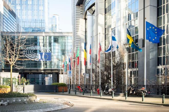 EU-lande skærper klimamål markant dagen før udmelding til FN