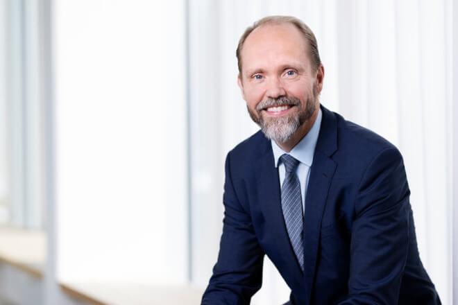 ATP-direktør trods grønt fokus: Guld og grønne skove kan købes for dyrt