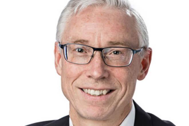 Økonomichef bliver direktør i Nyborg