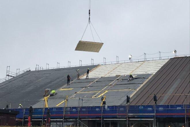 Corona hjalp Furesø med 57 energiprojekter