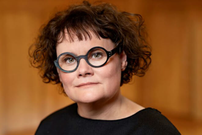 Digitaliseringsstyrelsen henter direktør i København