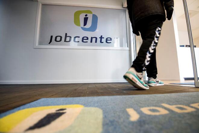 Ligebehandlingsnævnet: Det var ok at fyre sygemeldt jobkonsulent