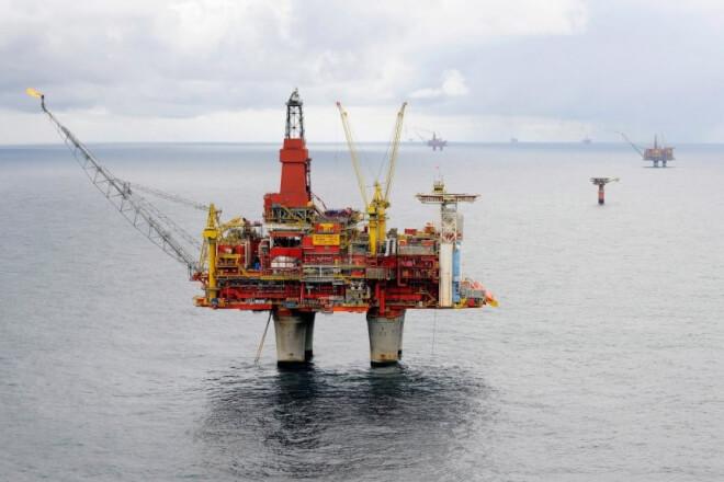 Norske olie- og gasselskaber øger samarbejdet