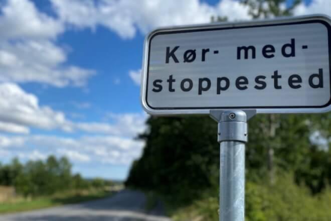 Skanderborg og Gladsaxe vil fremme kulturen med at give hinanden et lift