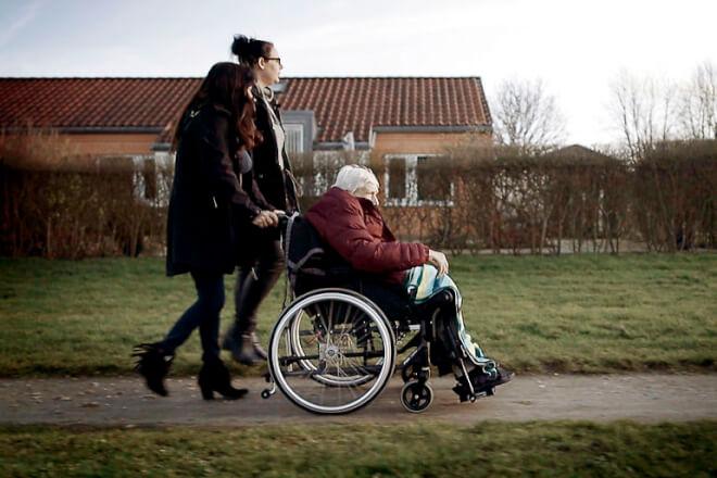 Aarhus Kommune vil trække politianmeldelse af TV2 tilbage