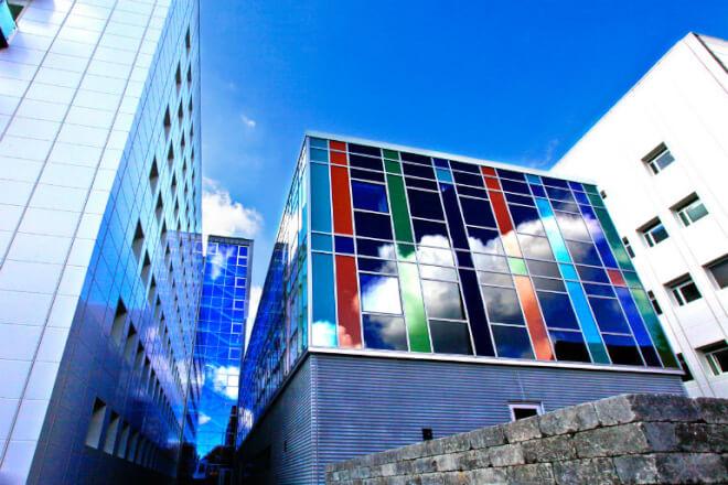 Syddansk succes med kunstig intelligens
