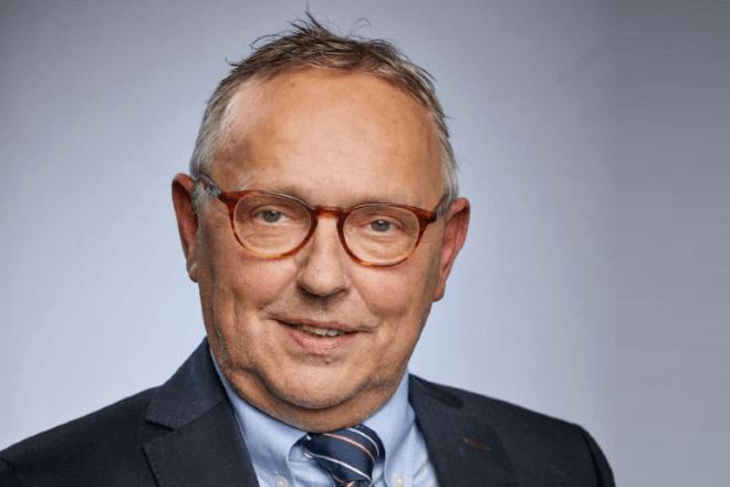 Struer-socialdemokraters nye spids valgt med stemmerne 50-44
