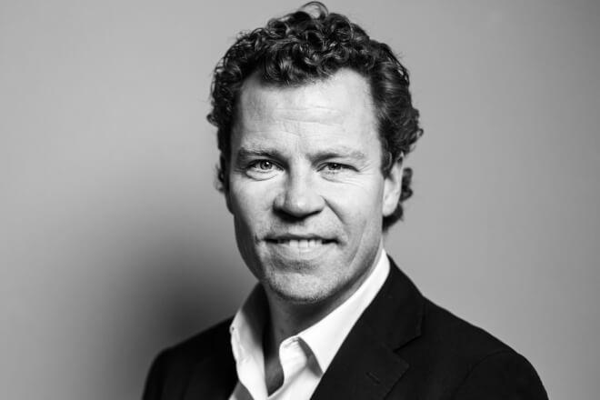 Helveg bliver hovedforfatter på EU-strategi og dansk mærkesag