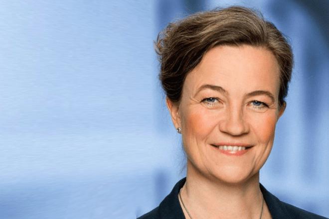 Aalborg-rådmand trækker sig efter konkurs