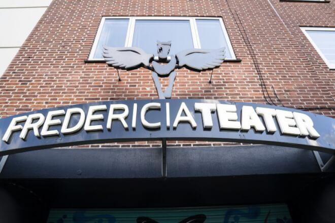 Fredericia får nyt musicalteater efter teaterkonkurs