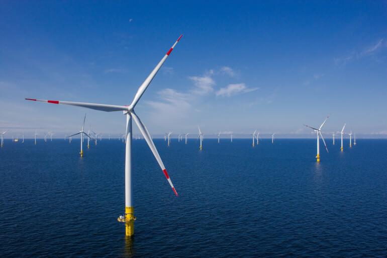 Vordingborg giver grønt lys til udvidelse og Baltic Sea Offshore Hub