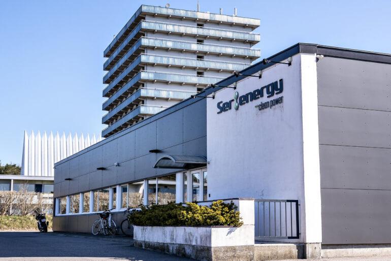 Russer dømt for spionage mod dansk brint-virksomhed