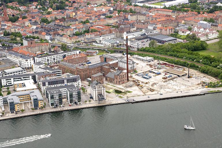 Advokatundersøgelse skal vise, om Aalborg har haft ulovlig praksis