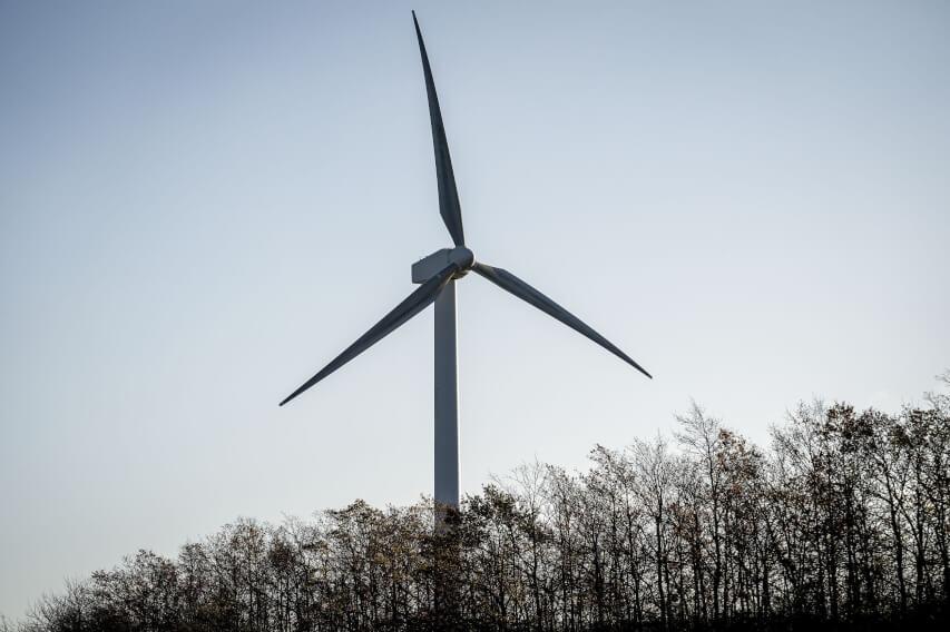 Dyr vinter venter - energipriser er på himmelflugt i Europa
