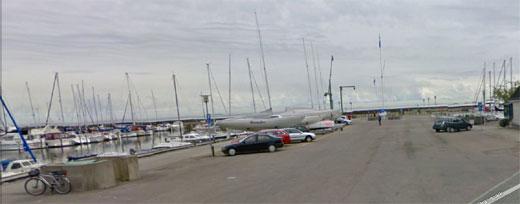 Tårnby gav ulovlig støtte til bådudstyrsbutik