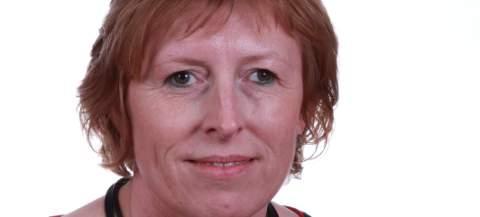 Heidi Becker-Rasmussen ny forvaltningsdirektør