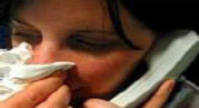 Syddjurs indgår aftale med privat aktør på sygedagpengeområdet