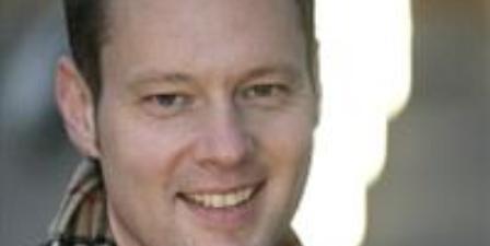 Tidligere DR-boss bliver Claus Hjorts departementschef