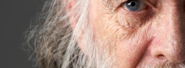 Misbrugere og hjemløse får god hjælp af støtteordning