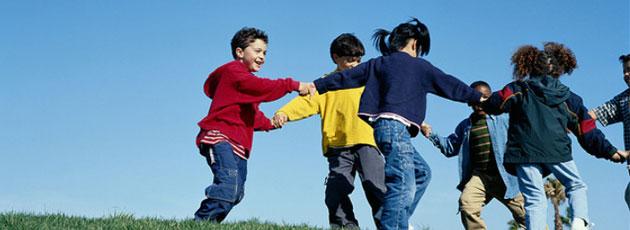 - Frie Børnehaver ønskede ikke kompromis