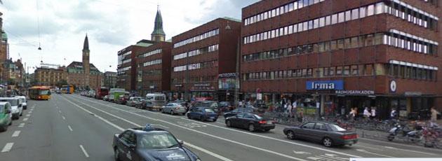 København kan forbedre skoler, veje og sundhed for en milliard