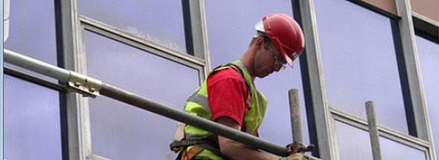 De seks store går sammen om beskæftigelsespolitik