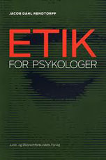 Etik for psykologer - og for os andre