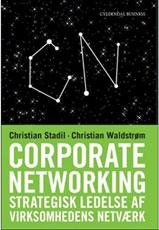 Dyrk netværk - men uden blind begejstring