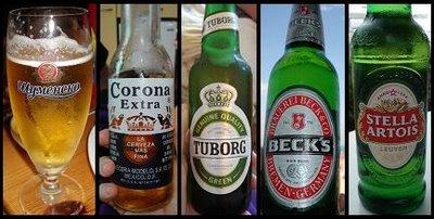 Minister må sikre alkohol-behandling