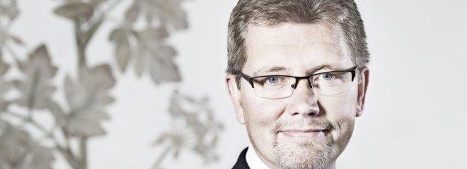 Frank Jensen: De unge svigtes