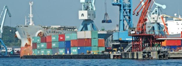 Havnebestyrelser er ikke domineret af kommunalpolitikere