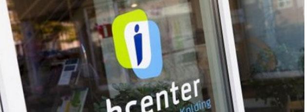 København: Bedre job-service trods besparelser